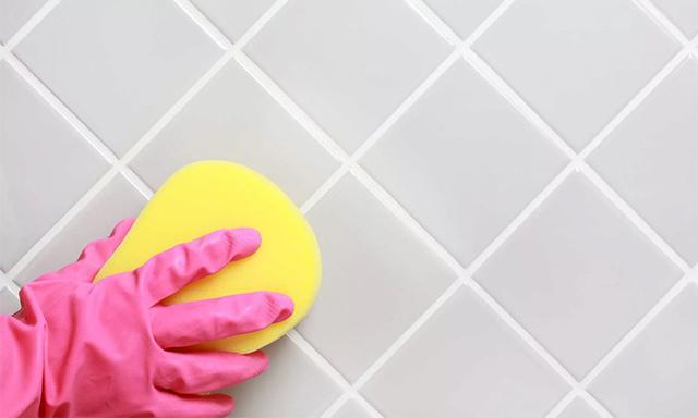 Как подобрать затирку для плитки и кафеля: черный цвет и другие