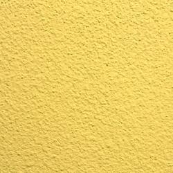 Фактурная краска для стен, способы нанесения