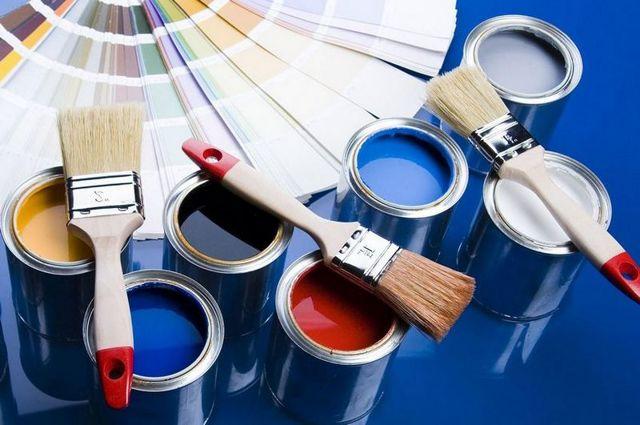 Краска для ванны, акриловая эмаль – как выбрать?