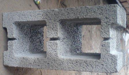 Дом из шлакоблока: плюсы и минусы, самостоятельная кладка
