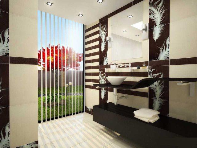 Квартира в японском стиле: дизайн интерьера