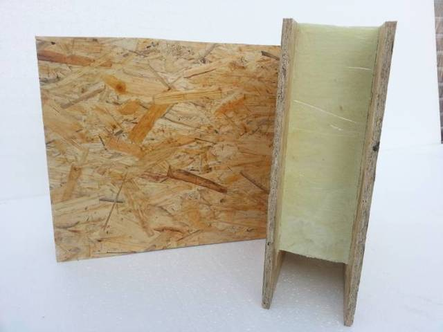 Что такое СИП-панели: разновидности и использование в строительстве