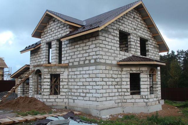 Цементный раствор для ремонта методы укладки бетонной смеси в конструкцию