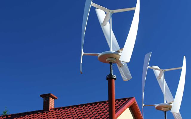 Альтернативное отопление частного дома: системы отопления