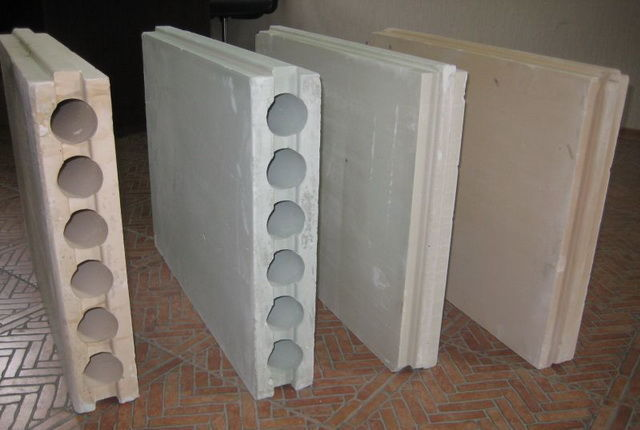 Как уменьшить дверной проем по высоте и ширине?