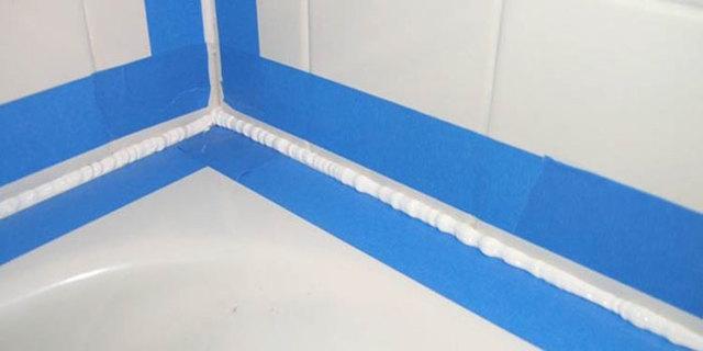 Чем растворить силиконовый герметик с рук, плитки, ванной в домашних условиях?