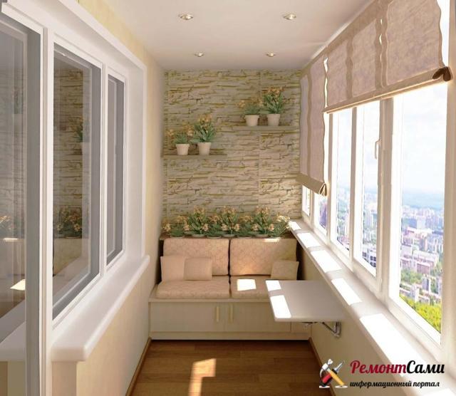 Ремонт дома своими руками: недорого и качественно