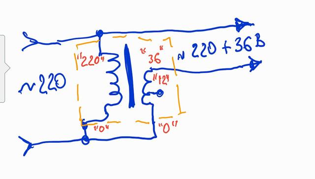 Низкое напряжение в сети (меньше 220): что делать, как поднять, почему падает?