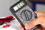 Шуруповерт аккумуляторный: какой лучше выбрать для домашнего использования?