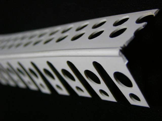 Как клеить виниловые обои на флизелиновой основе в углах?