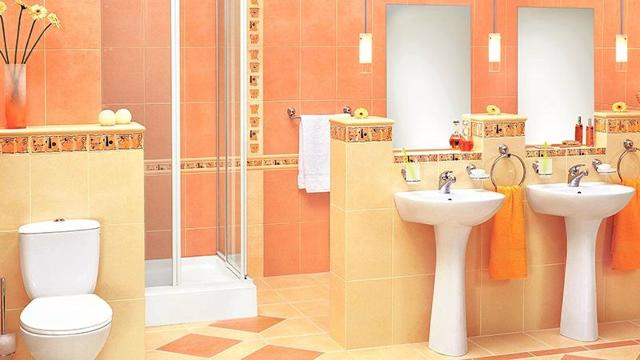 Затирка для плитки в ванной (влагостойкая, силиконовая): какую лучше выбрать?