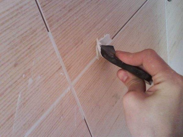 Как класть плитку на гипсокартон: подготовка, грунтовка, укладка кафеля