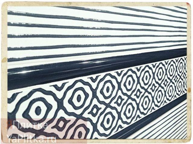 Декоративная плитка под камень: как ее выбрать и правильно уложить