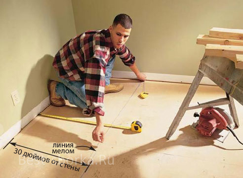 Как сделать шкаф из гипсокартона своими руками