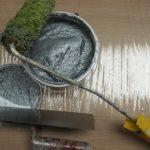 Фактурные валики для декоративной штукатурки: виды, особенности работы, изготовление своими руками