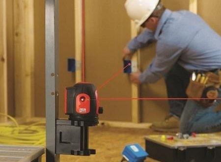 Как правильно пользоваться лазерным уровнем: советы и инструкции