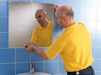 Жидкие гвозди: инструкция по применению, монтаж, технические характеристики