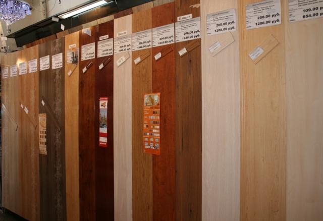 Клей для ПВХ панелей – правила выбора и инструкция по монтажу
