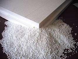 Характеристики и виды утеплителей для стен дома