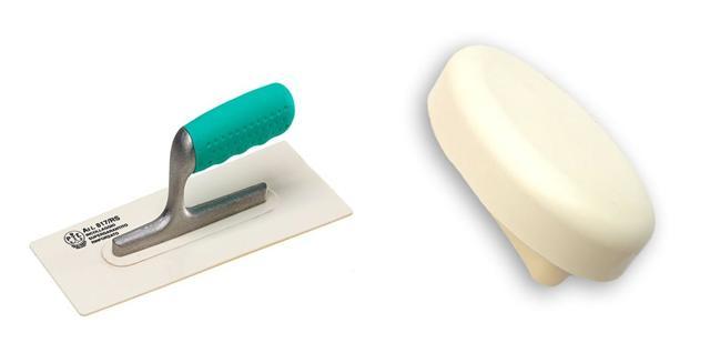 Декоративная шелковая штукатурка (мокрый шелк)