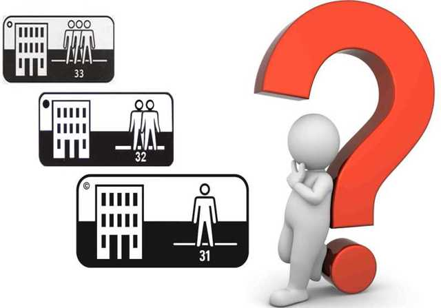 Классы ламината: в чем разница, какой лучше?