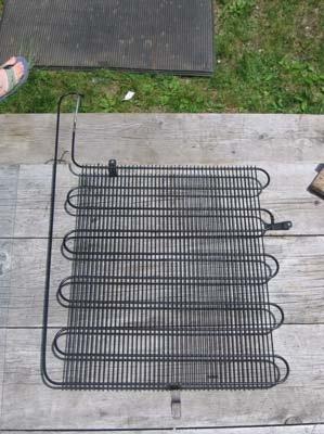 Как собрать и изготовить солнечный коллектор для отопления дома и нагрева воды своими руками