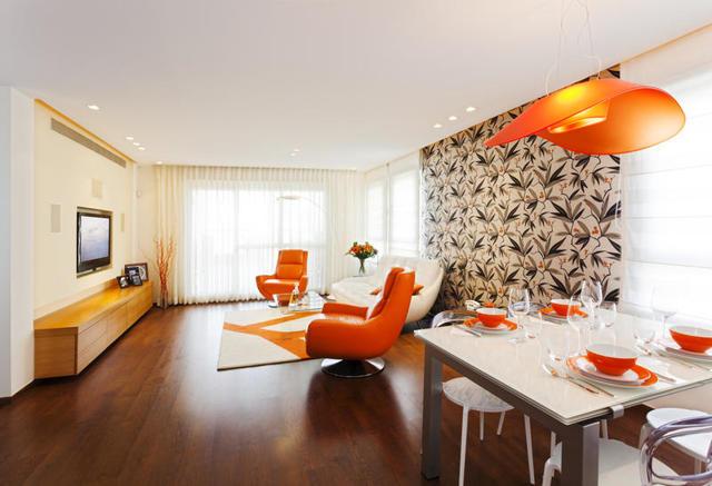 Ремонт потолка в квартире: как сделать красивый потолок своими руками