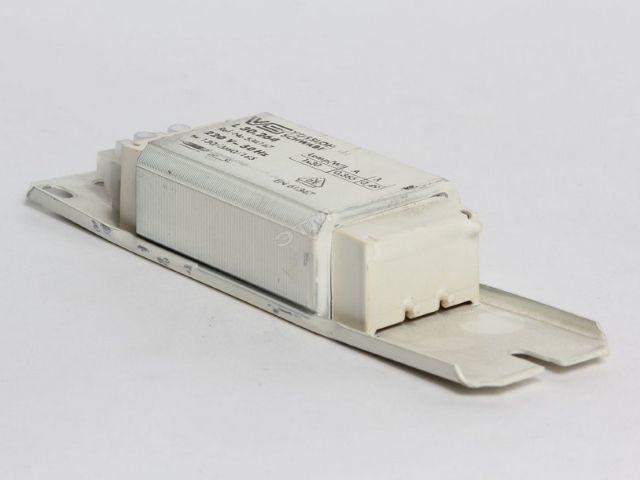 Как подключить люминесцентную лампу: схемы, инструкции и советы мастеров
