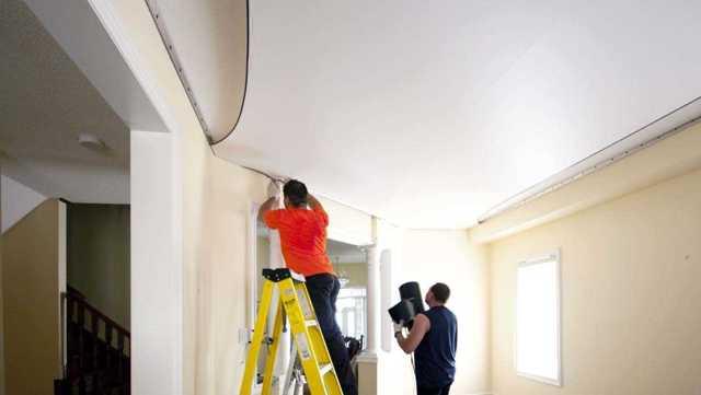 Ремонт квартиры своими руками быстро и недорого для начинающих, как сэкономить?