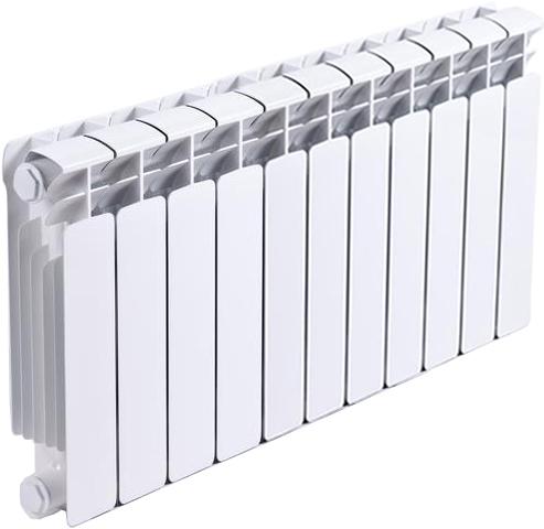 Какие батареи отопления (радиаторы) лучше, чугунные или стальные: виды, характеристики