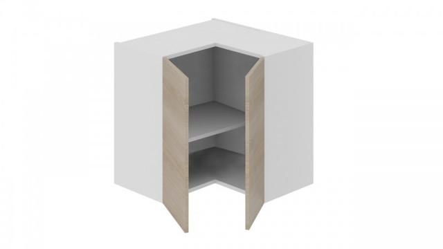 Крепление кухонных шкафов на планку: как вешать?