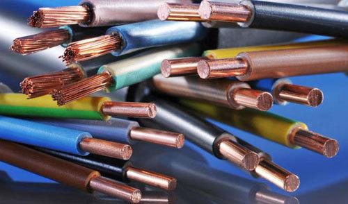 Какое сечение провода нужно для 3 кВт и прочих – изучаем вопрос с разных сторон