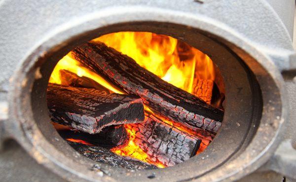 Дровяной котел длительного горения – как сделать самому?