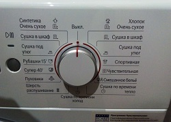 Сушильная машина для белья, барабан: как выбрать?