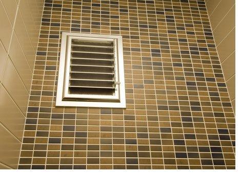 Вентиляция в квартире (приточная, принудительная, вытяжная): как сделать, почему не работает