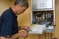 Комнатный термостат для газового котла (терморегулятор): для чего нужен, как выбрать?