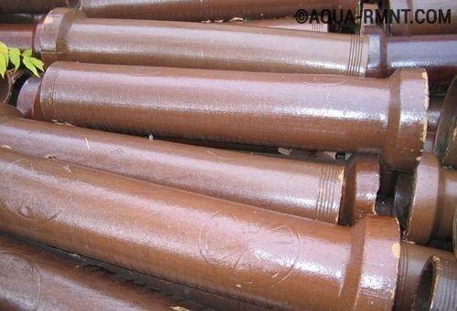 Монтаж и замена канализационных труб в квартире своими руками