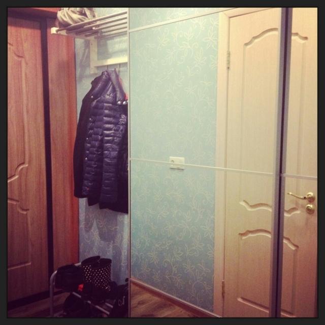 Дизайн прихожей в квартире: варианты обустройства интерьера маленьких и больших комнат