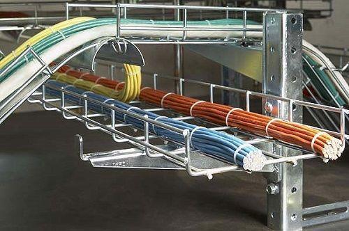 Кабель канал для электропроводки: виды и размеры, какие бывают?