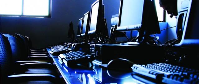 Низкое напряжение в сети – причины и способы стабилизации
