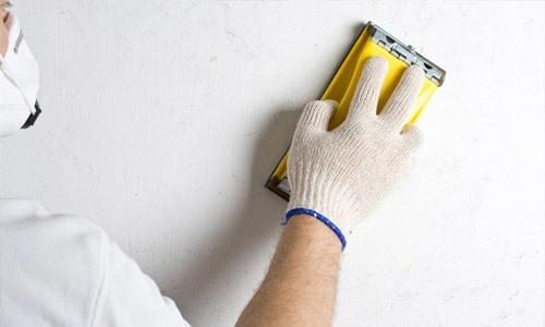 Как сделать электрокамин своими руками – пошаговая инструкция