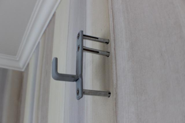 Как сделать своими руками турник для дома, квартиры: чертежи, размеры, как закрепить на стене
