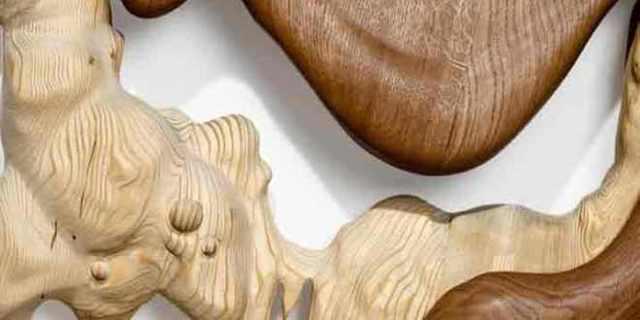 Жидкое дерево: что это такое, как сделать своими руками?