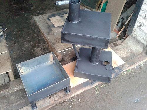 Установка, монтаж, изготовление водостоков крыши своими руками
