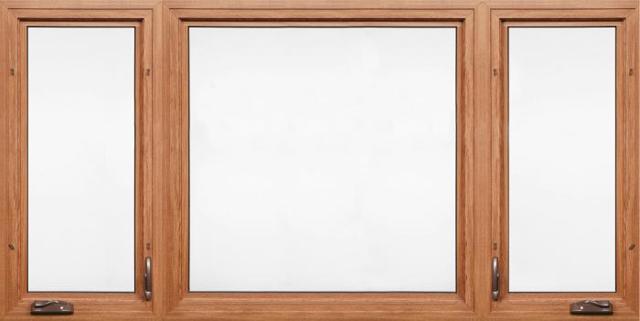 Какие окна лучше ставить в частный дом, квартиру