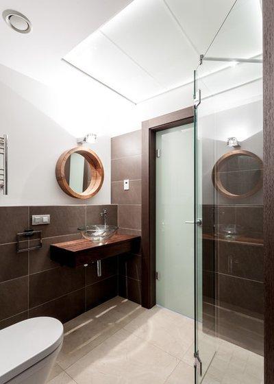 Приточный клапан в стену – улучшаем вентиляцию в жилье самым простым способом