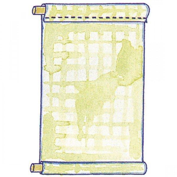 Шьем рулонные шторы на окна – простая инструкция для домашних умельцев