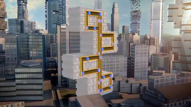 Новые технологии в строительстве домов: иновации, современные материалы