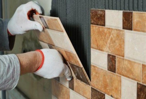 Клей для плитки: сколько сохнет, состав, какой лучше выбрать?