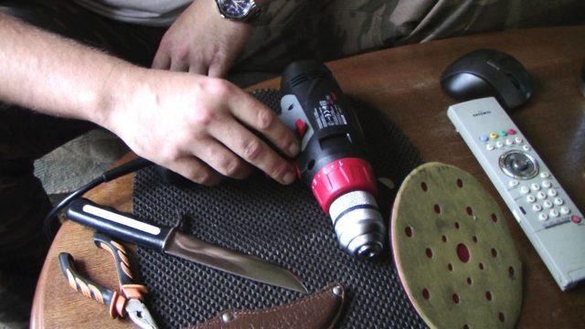 Блок питания для шуруповерта 12–18в: как сделать своими руками?